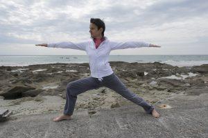 Posture Asanas Yoga